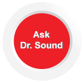 /assets/images/news/Circle_DrSound_Ask.png""